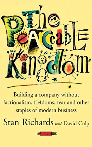 Peaceable Kingdom My Sticker Book Blue Little Sticker Keeper Mindware 4204434