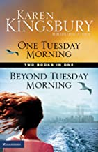 One Tuesday Morning/Beyond Tuesday Morning