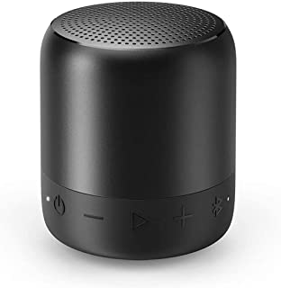 $183 » LKYBOA Pocket Bluetooth Ipx7 Waterproof Outdoor Speaker Powerful Sound with Enhanced Bass 15h Playtime