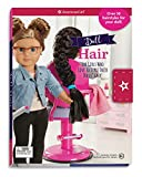 Doll Hair: For Girls Who Love to Style Their Doll's Hair