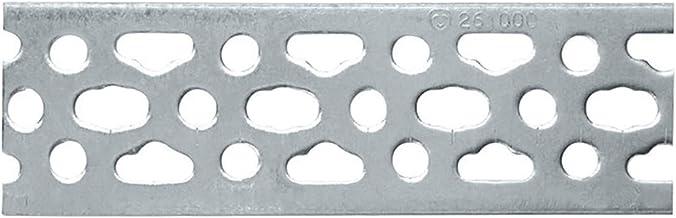 Fischer Quick Fix NP 2 plankband voorgeboord 507901