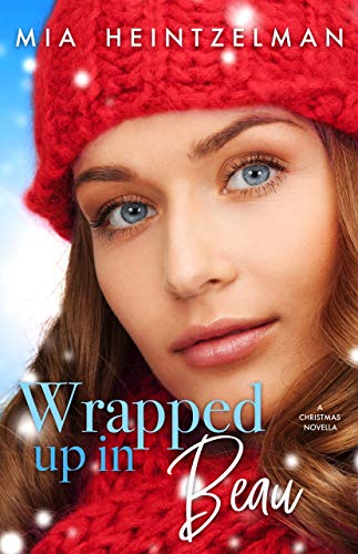 Wrapped Up in Beau