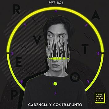 Cadencia y Contrapunto EP