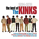 Best of The Kinks 1964-1970 [Import USA]