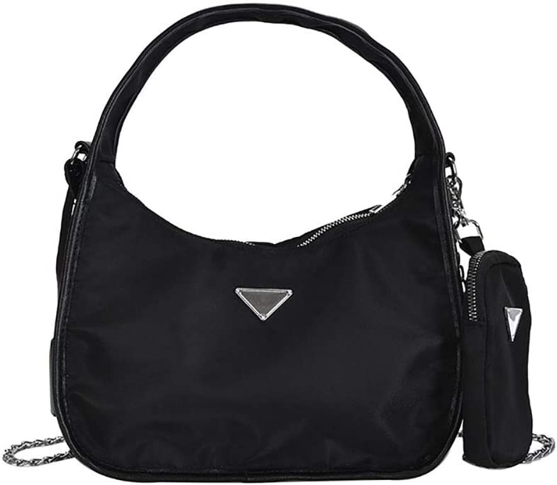 Crossbody Max 79% Special price OFF Bag Shoulder for Tablet Women Compatibility Made