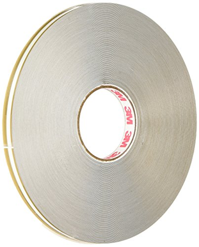 3M 72303 Striping Tape