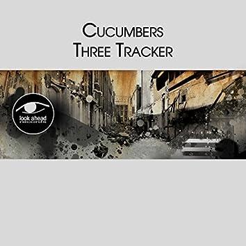 Three Tracker