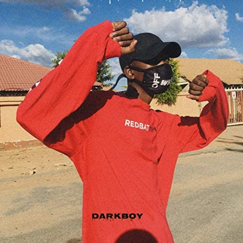 Darkboy