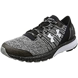 Under Armour Charged Bandit 2 Running Shoes - SS17-6:Btc4you