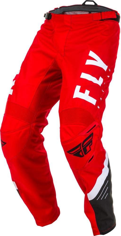 28 Grey//Black//Orange Fly Racing 2020 F-16 Pants