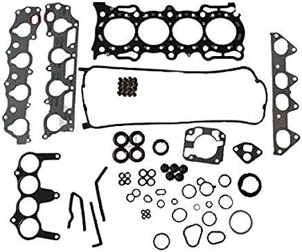 Detoti Auto Parts Amazon Com