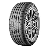 GT Radial CHAMPIRO TOURING A/S Radial Tire - 215/60R16 95V