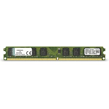 2GB Memory for Gigabyte GA-X38-DQ6 Motherboard DDR2 PC2-6400 800MHz DIMM Non-ECC RAM Upgrade PARTS-QUICK Brand