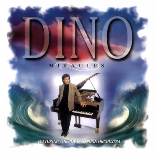 Dino & The Royal London Orchestra