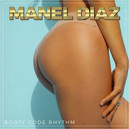 Manel Diaz