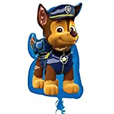 35-Zoll-Paw Patrol Chase Folienballon