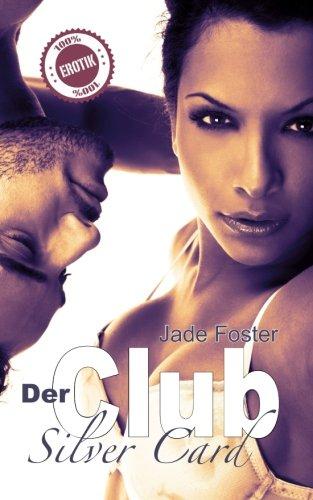 Der Club – Silver Card
