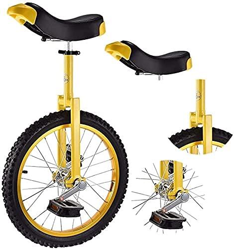 Bicicleta Monociclo Monociclo para niños para niños niñas
