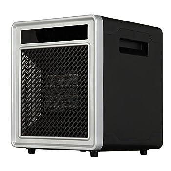 Best homegear heater Reviews