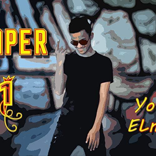 Youssif ELmasry