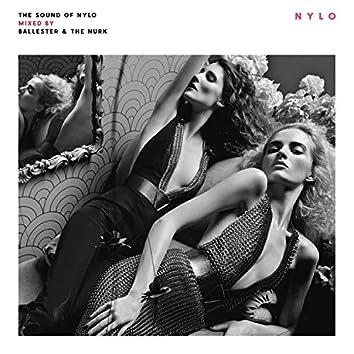 The Sound of Nylo