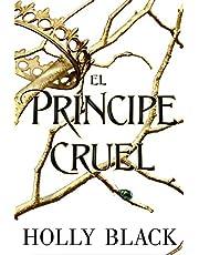 El príncipe cruel: Los habitantes del aire, 1