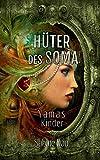Hüter des Soma: Yamas Kinder
