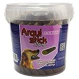 Arquivet Arquistick de buey con arroz - Snack perros - 800 g