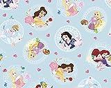 Little Johnny - Disney – Prinzessin Liebe Herzen