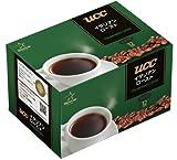 Kカップ UCC イタリアンロースト 12個入x8 720g