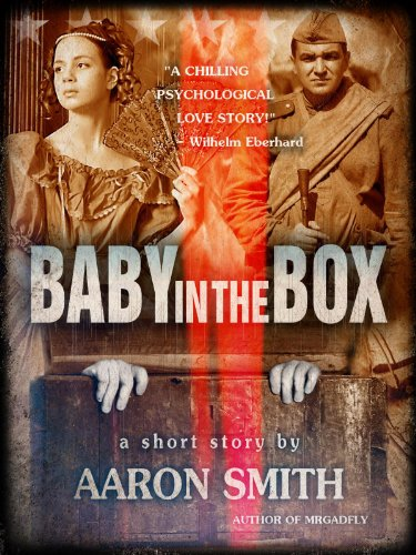 Baby in the Box (English Edition)