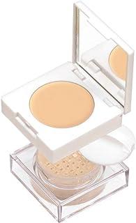 Dermacolour Camouflage Cream Twin Set D 62