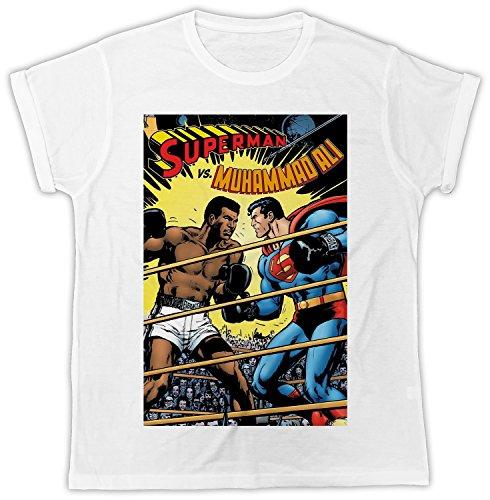 Sweatshirt Unisexe Cadeau Concepteur Uk print king Freddie Mercury Mic Dr/ôle Sympa