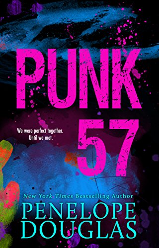 mother of punk