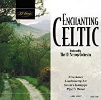 Enchanting Celtic
