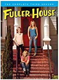 Fuller House: The Complete Third Season (DVD)
