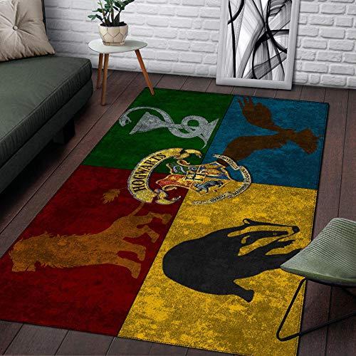 Impresión 3D Capa con Capucha Manta con Capucha Espesa Doble Felpa-Rugkh3180_150 * 220,Couverture Lourde Idéale Pour Calmer Et Dormir