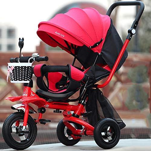Baby Walkers GUO@ Taikonglun rot