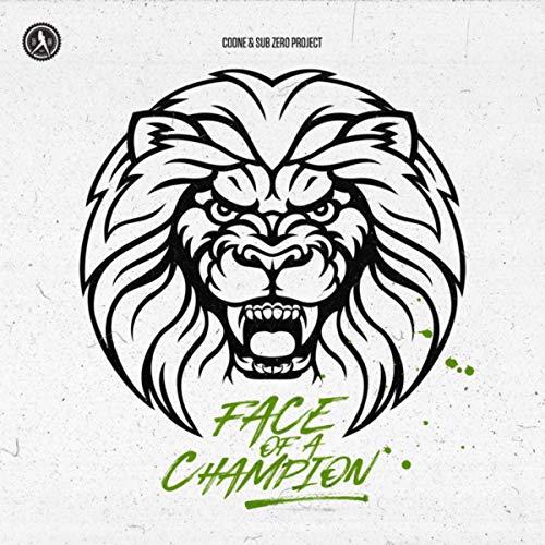 dj champion - 8