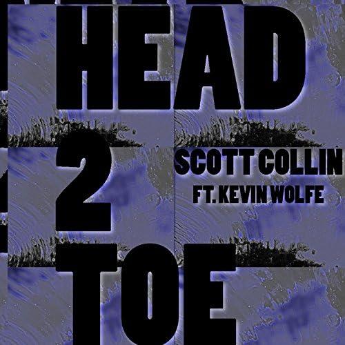 Scott Collin