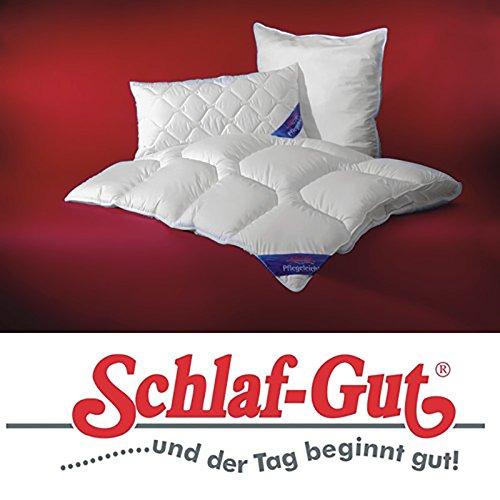 Schlafgut -  SCHLAFGUT MIKROFASER