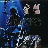 Absolutely Live (180G Vinyl+) [VINYL]