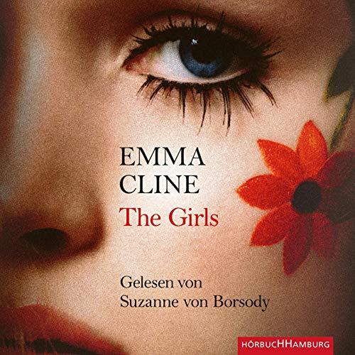 The Girls: 9 CDs
