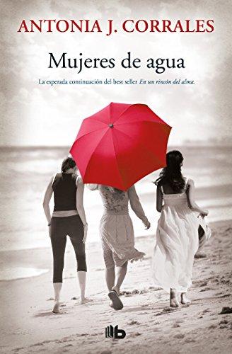 Mujeres de agua (Ficción)