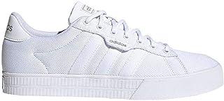 adidas Daily 3.0, Zapatillas de Deporte Hombre