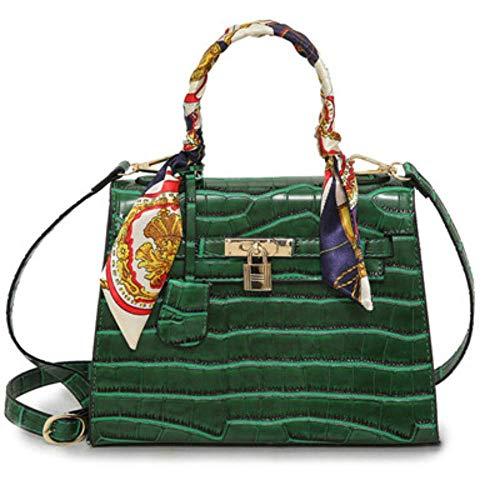 Thumby dames handtassen cross body tassen vrouwen schoudertassen elegante Lady PU handtassen Vrouwen tassen Designer Fashion Top-grip zakken A