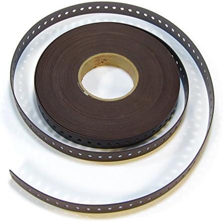 Safe-T-Proof STP-ST-221-00-BR Bulk Fastening Manufacturer Opening large release sale direct delivery Bro Strap 1