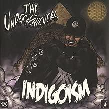 Best the underachievers vinyl Reviews