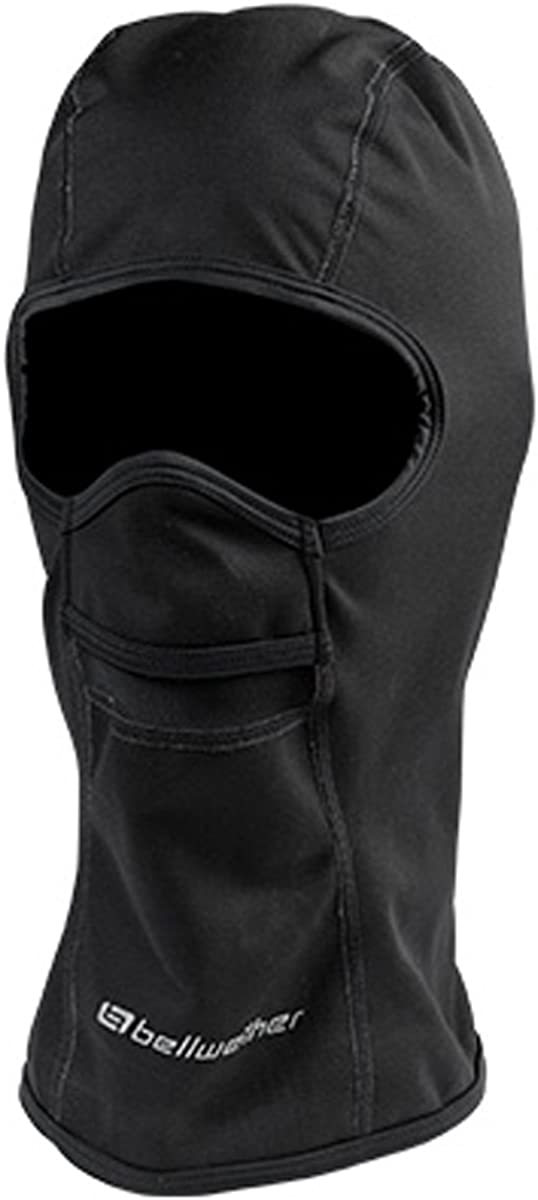 Bellwether Coldfront famous Cycling Balaclava Great interest - 94330