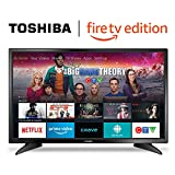 Toshiba 32 Tvs Review and Comparison